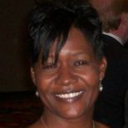 Loretta Perry Hutchinson's avatar