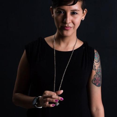 Ely López's avatar