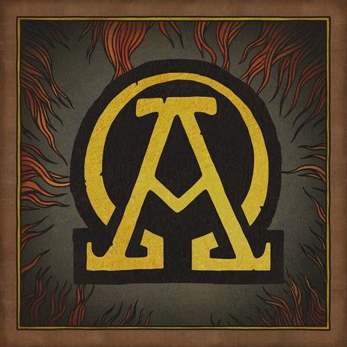 Apocalypse Orchestra's avatar