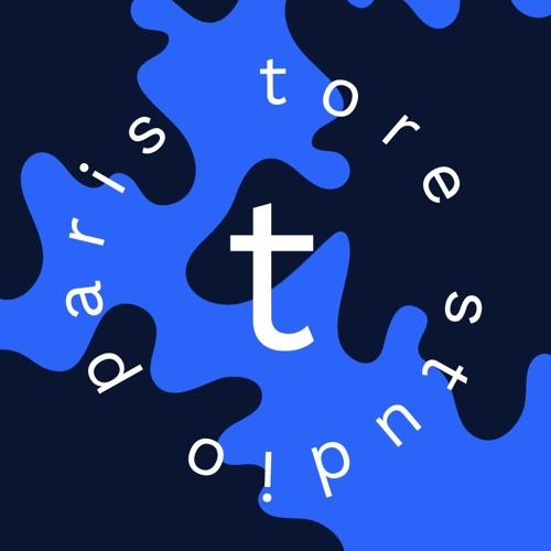 Tore Studio's avatar
