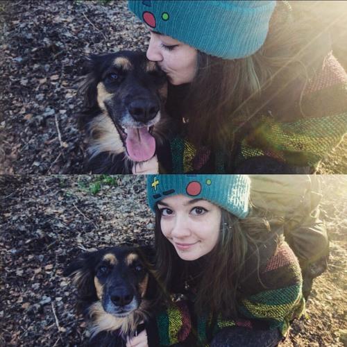 Amy Beveridge's avatar
