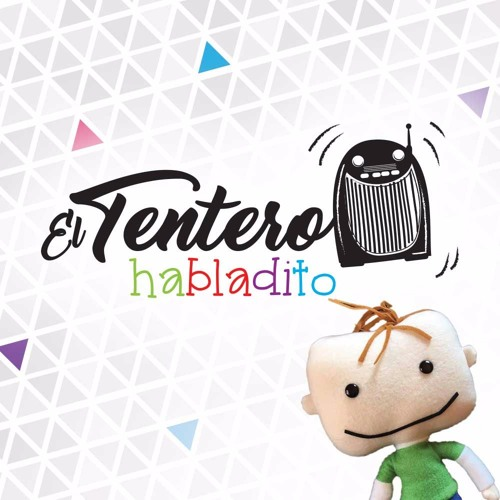 El Tentero habladito's avatar