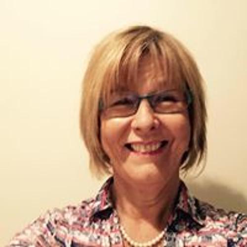 Bridie O'Neill's avatar