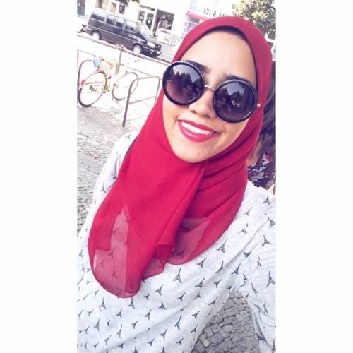 Jailan El-Rafie's avatar