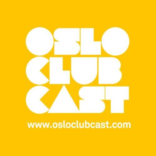 OSLO CLUB CAST's avatar