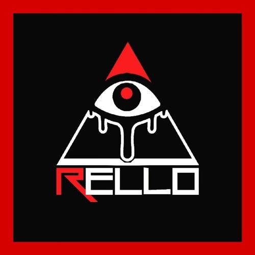 Rello's avatar