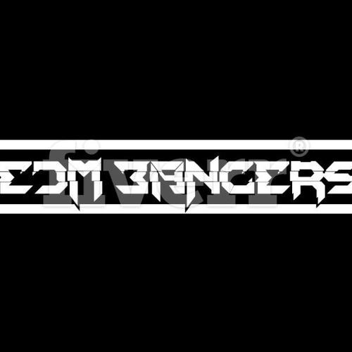 EDM Bangers's avatar