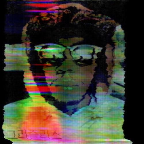 t_grizz's avatar