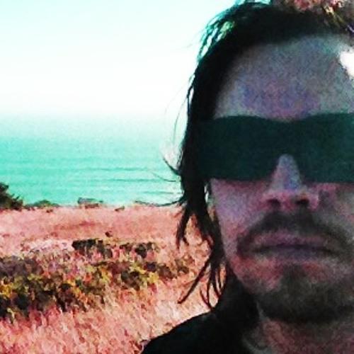 Giacomelli's avatar