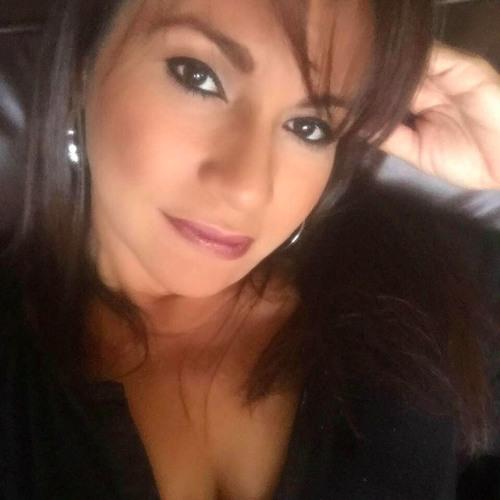 Taina del Mar's avatar