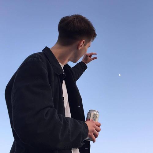 Marco Martignone's avatar