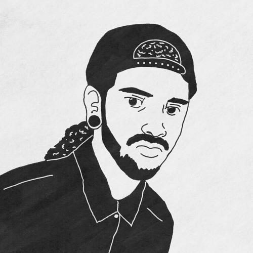 AsaJ.Scott's avatar