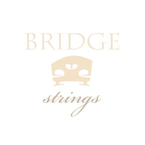 Bridge Strings's avatar