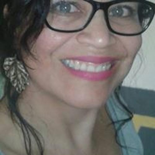 Mirian Vaz's avatar