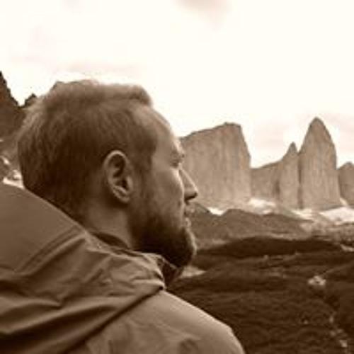 Frédérick Leduc's avatar