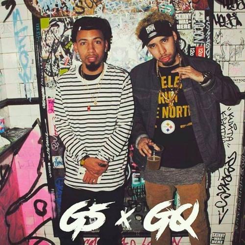 G5 & GQ #2G's avatar