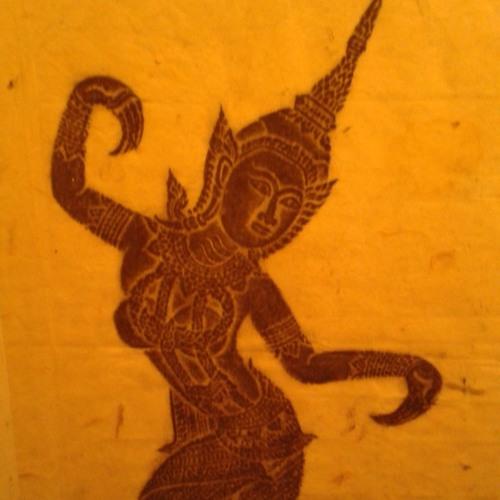Wild Muse's avatar