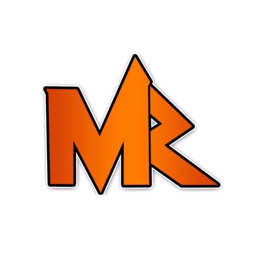 Mbambu Records's avatar