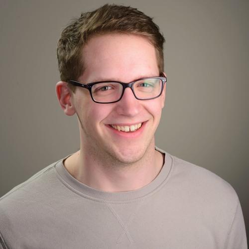 chjh's avatar