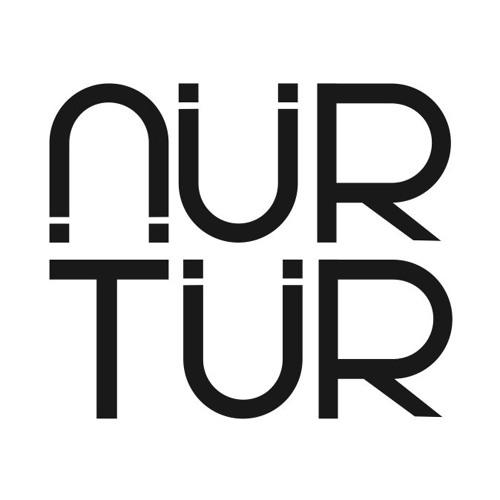 Nürtür's avatar