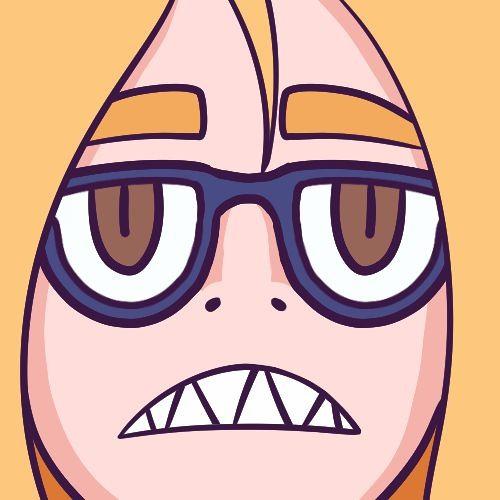 TheSharkface's avatar