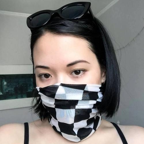 juj.dam's avatar