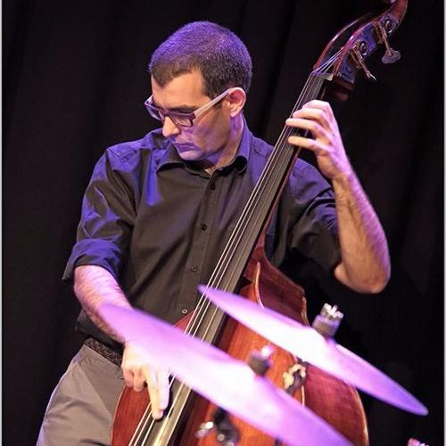 Vasilis Stefanopoulos's avatar