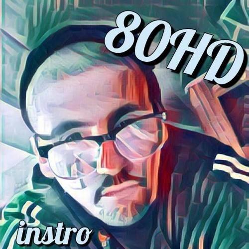 80HD (MELFICE)'s avatar