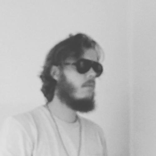 Michiel de Graaf's avatar