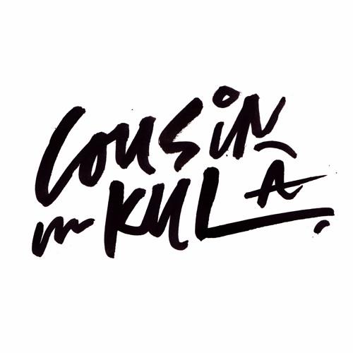 COUSIN KULA's avatar