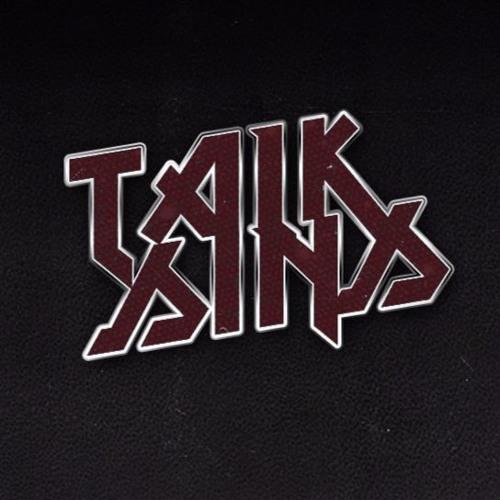 TALKSINS's avatar