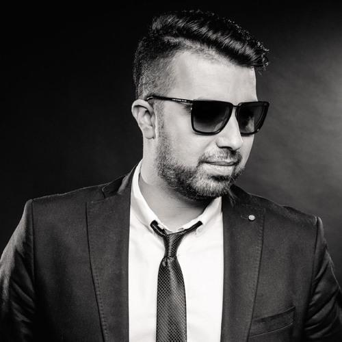 Nuno Cunha's avatar
