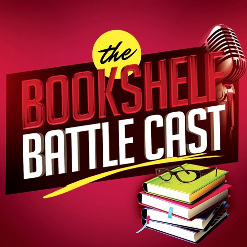 The Bookshelf Battle Cast's avatar