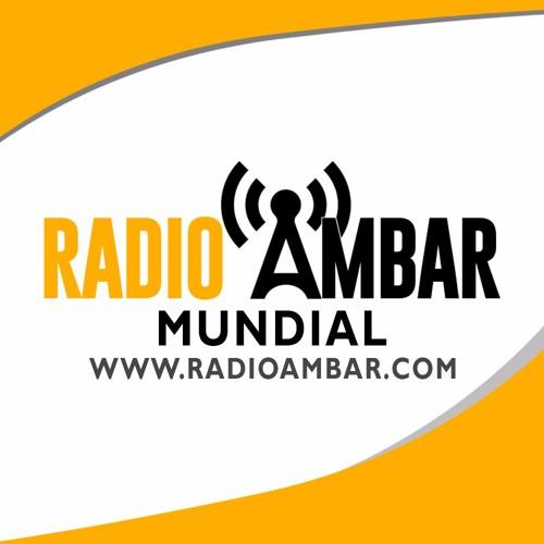 Radio Ambar Mundial's avatar