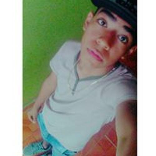 Juniors Castillo's avatar