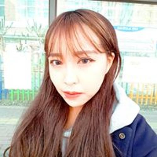 우승희's avatar