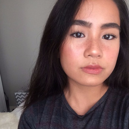 Kaye B's avatar