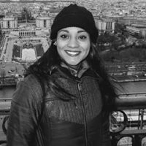 Jlynn Rivera Bruza's avatar
