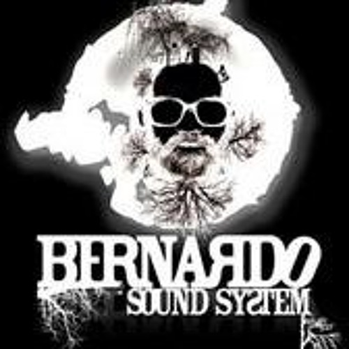 skizo--bernardo sound's avatar