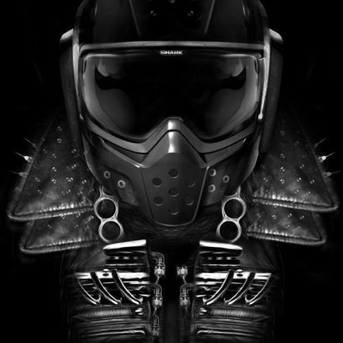 N10SZ's avatar