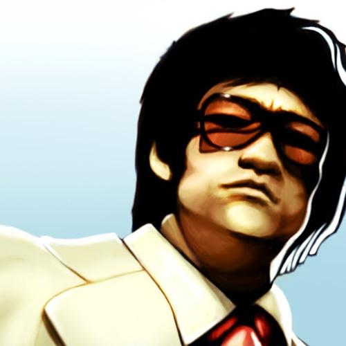 C.H.A.N.'s avatar