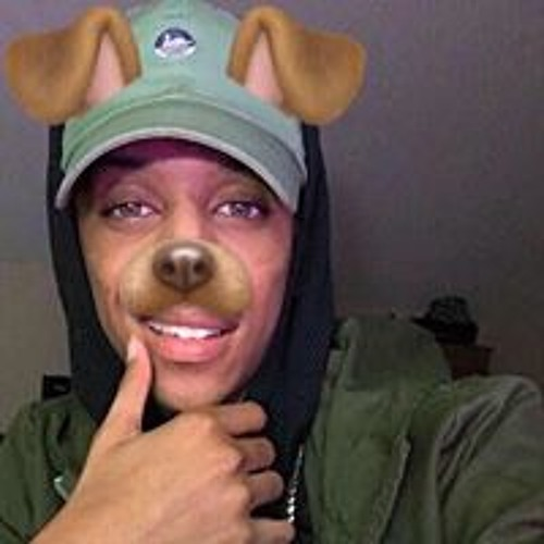 Malik Anderson's avatar