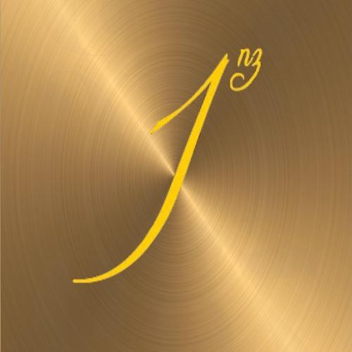 THE GOLDEN 1nz's avatar