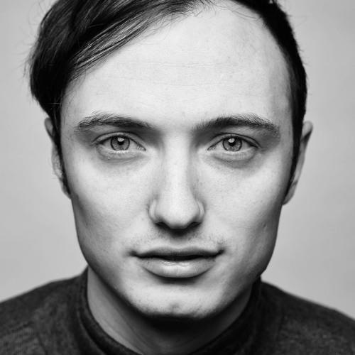 Robert Fisher's avatar