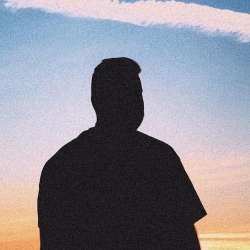 JORGEN ODEGARD's avatar