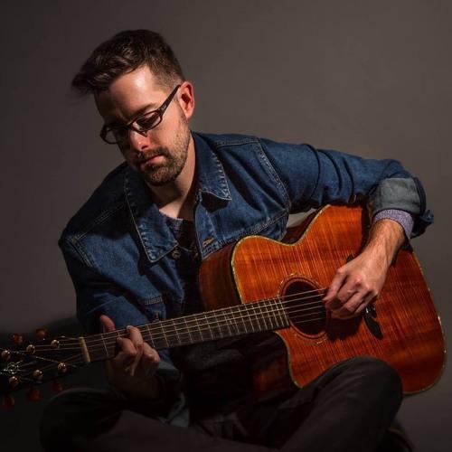 John Guidroz's avatar