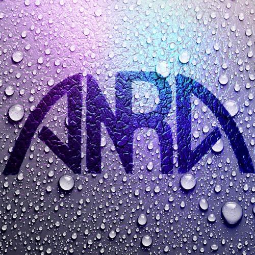 Anra's avatar