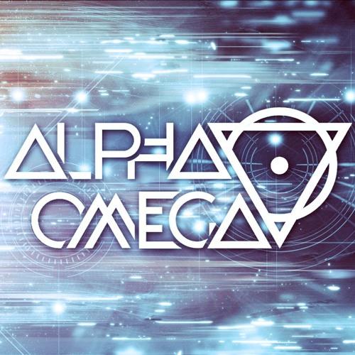 Alpha & Omega | Official's avatar