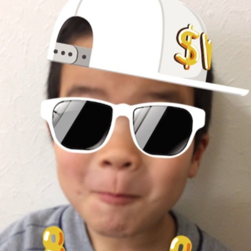 SoosBeats's avatar