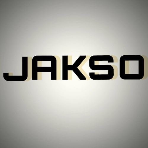 Jakso's avatar
